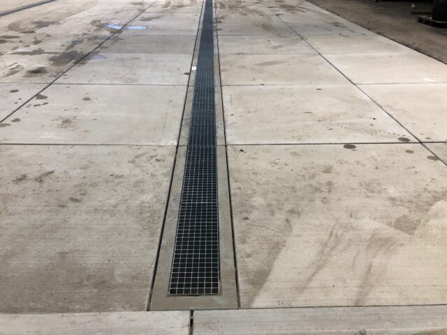 Nedabo BV. - De specialist in het leveren van gebruikte betonelementen.