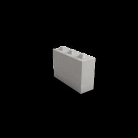 Nedabo Betonblok 120x40x80