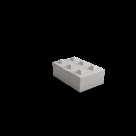 Nedabo Betonblok 120x80x40