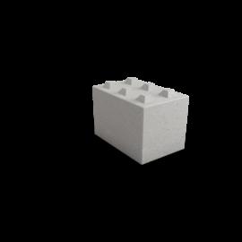 Nedabo Betonblok 120x80x80