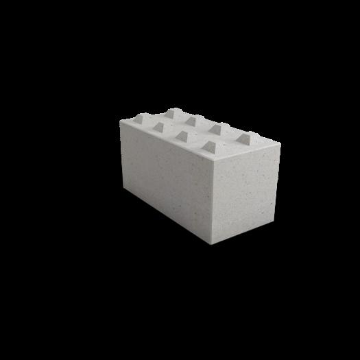 Nedabo Betonblok 160x80x80
