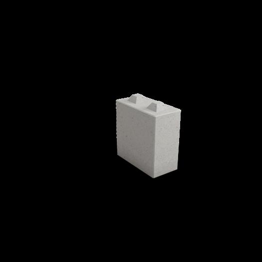 Nedabo Betonblok 80x40x80