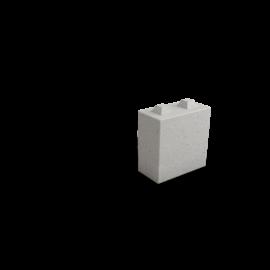Nedabo Betonblok 40x80x80